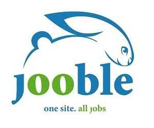 Picture of Jooble